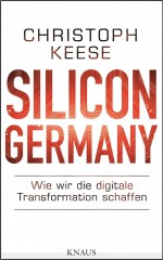 Cover Silicon Germany Rahmen
