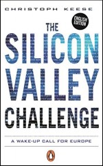 Silicon VAlley Challenge Rahmen